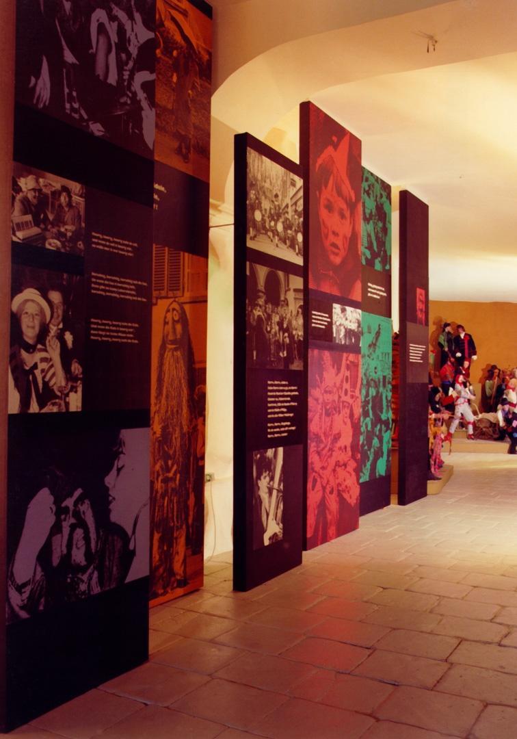 Fastnachtsmuseum_Schloss_Langenstein